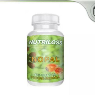 Nutriloss