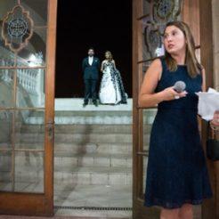 Six étapes pour trouver le meilleur wedding planner