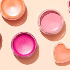 Comment fabriquer son propre baume à lèvres