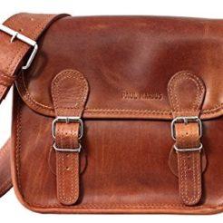 Porter un sac en cuir pour le travail : Une tendance intemporelle