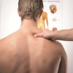 Comment soulager le mal de dos grâce à la relaxation bio-dynamique ?