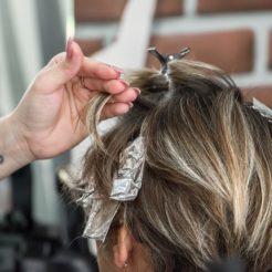 Coiffure femme : 3 conseils pour changer facilement sa nouvelle coupe