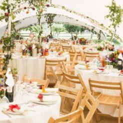 Comment trouver la salle de mariage idéale sur Lyon ?