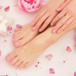 Prendre soin de ses ongles : les accessoires indispensables