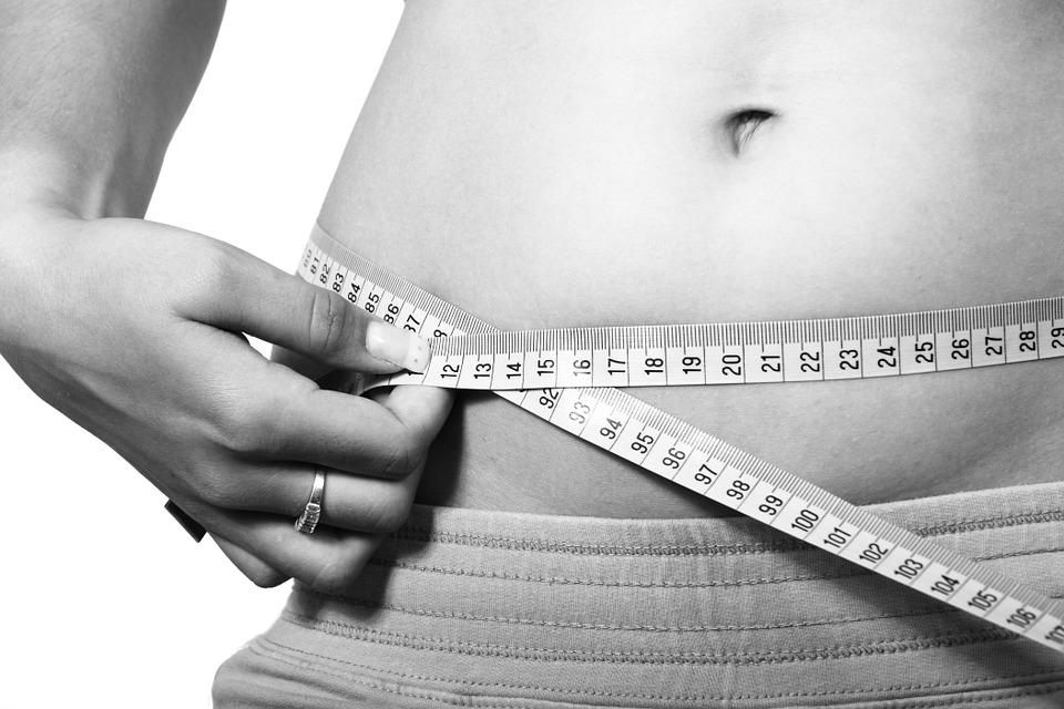 Mincir sainement : comment faire pour atteindre le poids idéal?