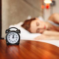 Un meilleur sommeil grâce au surmatelas