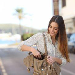 Un sac à main : le cadeau qui plaît toujours aux femmes
