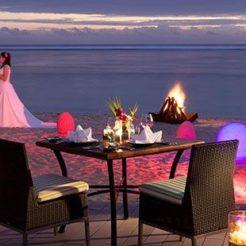 Quelles sont les formalités pour célébrer un mariage à l'étranger ?