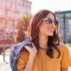 Dernières tendances mode et cosmétiques : bien s'informer pour mieux en profiter !