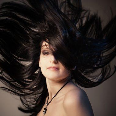 Ombre hair : Les coréens sont les meilleurs