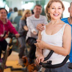 Les activités physiques à faire pour être bien dans sa tête et bien dans sa peau