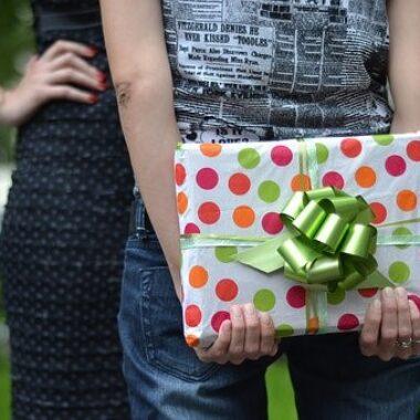 Top 3 des cadeaux qui font plaisir aux femmes