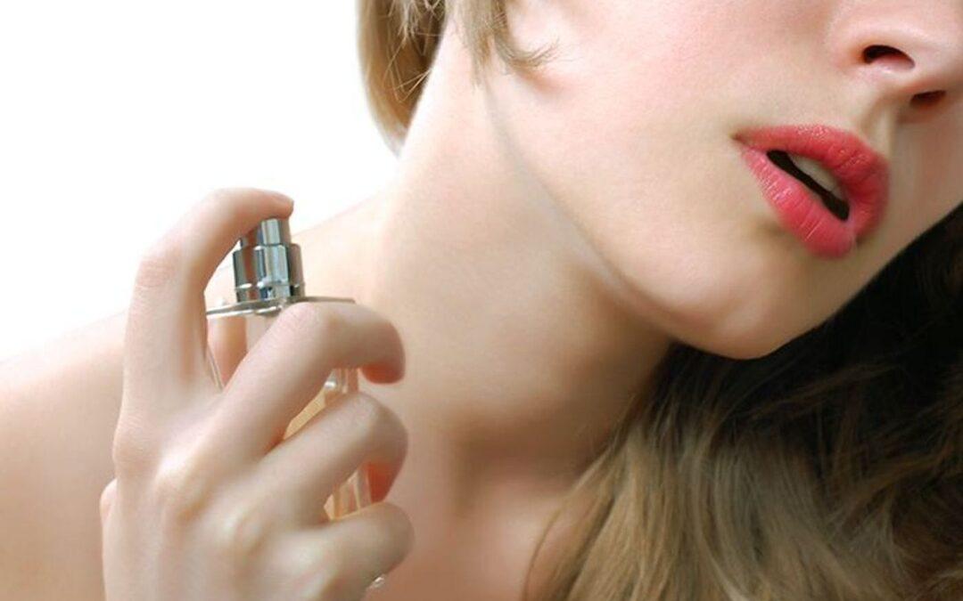 Comment bien choisir son parfum pour femme?